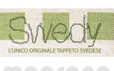 Swedy Tappeti Cucina