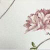Azalee Bianco