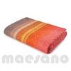 Quilt Nabucco Arancio 2