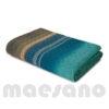 Quilt Nabucco Verde 2