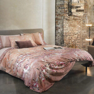 pink africa